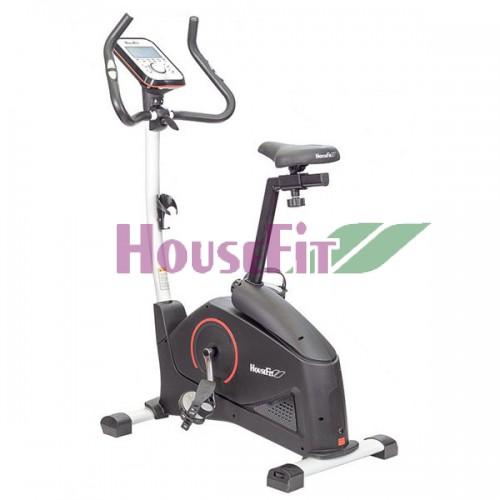 Велотренажер HouseFit, код: HB8260HPM
