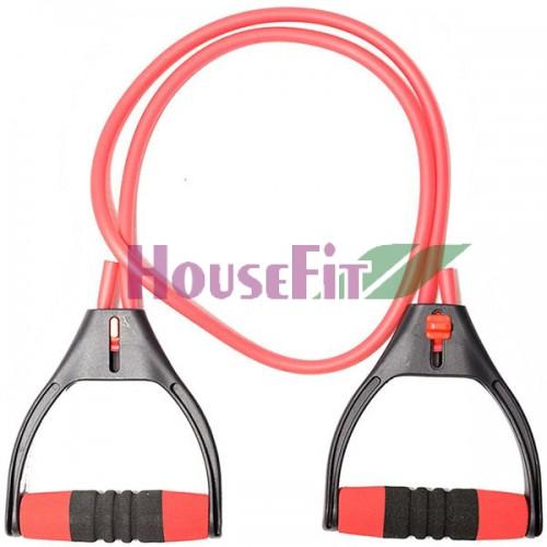 Эспандер HouseFit Light, код: DD63301