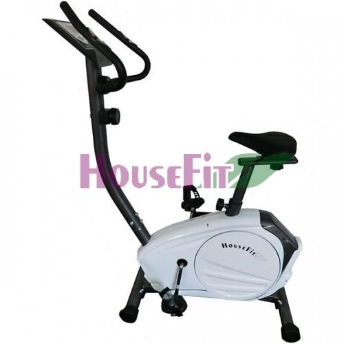 Велотренажер HouseFit Lotus, код: LB1.0