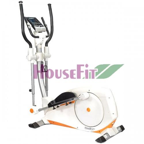 Орбитрек HouseFit Vanguard, код: E2.1M
