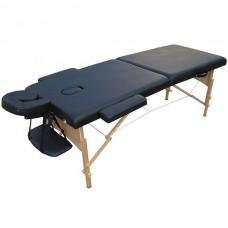 Массажный стол HouseFit 3 секции, код: HY-30110-1.2.3