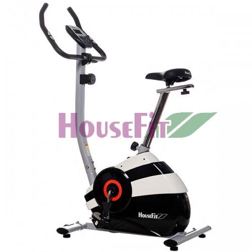 Велотренажер HouseFit, код: HB8272HP