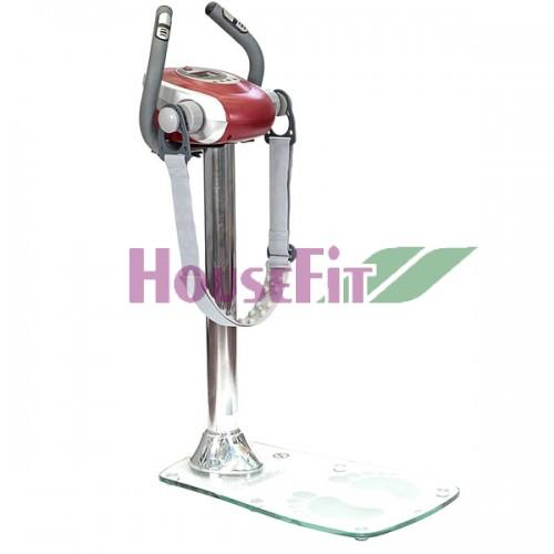 Вибромассажер HouseFit, код: HM3003