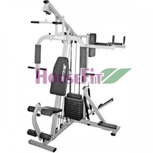 Фитнес станция HouseFit, код: HG2082