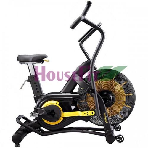Велотренажер ReNegaDe Air Rower Pro, код: 402007