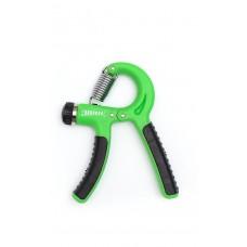 Эспандер кистевой пружинный Ecofit 5-20 кг, код: 00015228