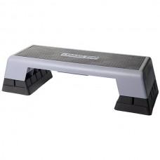 Степ платформа HouseFit, код: HS5008TR