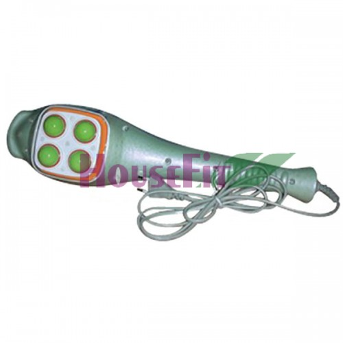 Массажер ручной HouseFit инфракрасный, код: HYE-2002Y