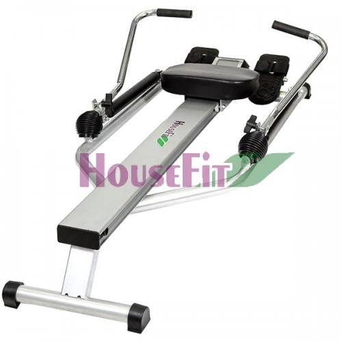 Гребной тренажер HouseFit, код: DH86023