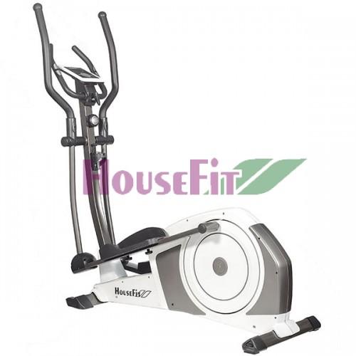 Орбитрек HouseFit, код: HB8203EL