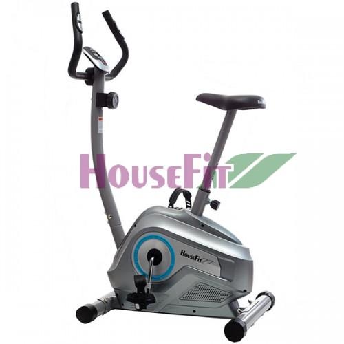 Велотренажер HouseFit, код: HB8022HP