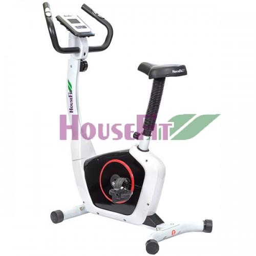 Велотренажер HouseFit, код: HB8200HP