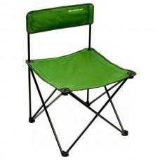 Кресло туристическое HouseFit, код: 82659