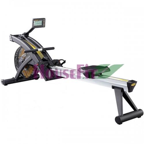 Гребной тренажер ReNegaDe Air Rower Pro, код: 601011