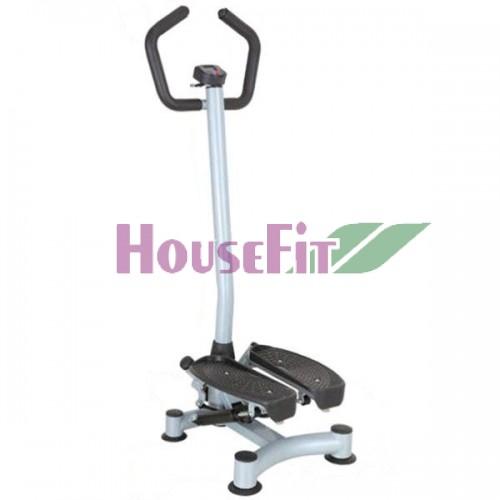 Степпер HouseFit, код: HS-5043H