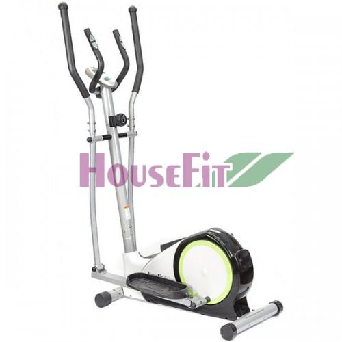 Орбитрек HouseFit, код: HB8180EL