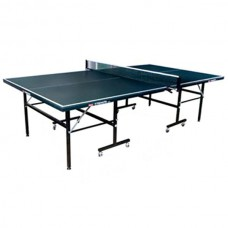 Теннисный стол любительский HouseFit: Indoor, код: HF-201A