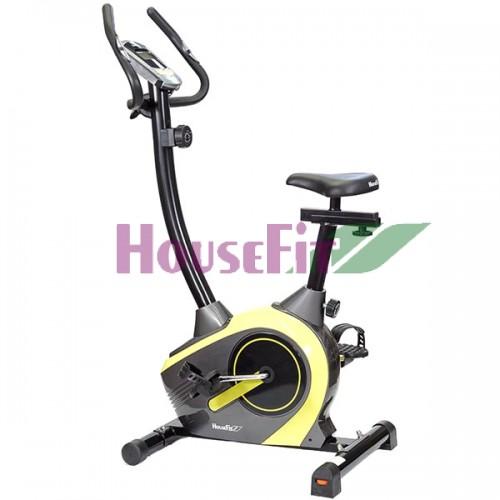 Велотренажер HouseFit, код: HB8216HP