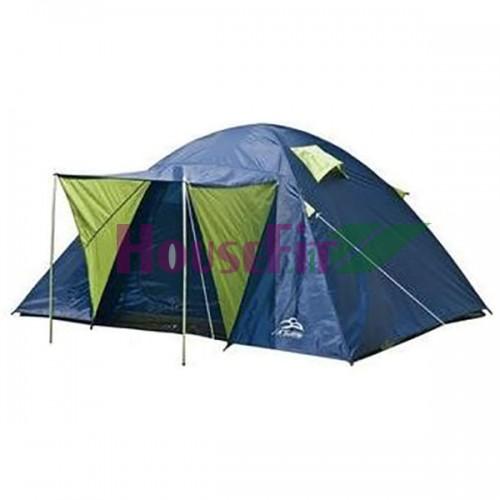 Палатка HouseFit Kiev 4, код: K82193