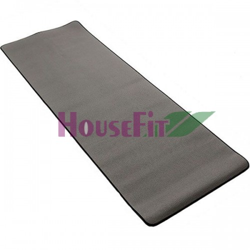 Мат для йоги HouseFit, код: DD6886