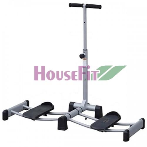 Тренажер HouseFit Leg Magic (Лег Мейджик), код: HS5016