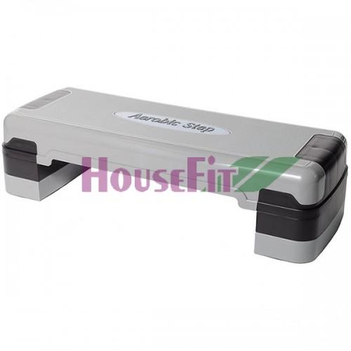 Степ платформа HouseFit: професійна, код: DH8106