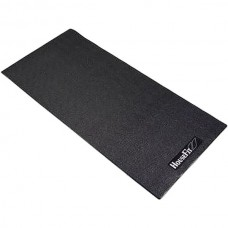 Защитный коврик HouseFit L, код: DD6616E