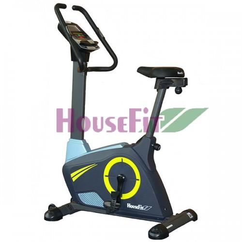 Велотренажер HouseFit, код: HB8230HPM