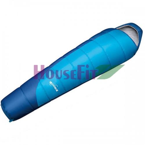Спальный мешок HouseFit, код: 82276