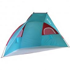 Палатка HouseFit Beach Cabana, код: 82088