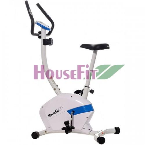Велотренажер HouseFit, код: HB8273HP