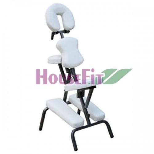 Массажный стул с сумкой, код: HY1002