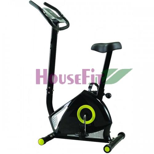 Велотренажер HouseFit, код: HB8232HP