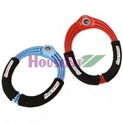 Эспандер HouseFit Power Ring, код: DD61251