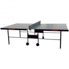 Теннисный стол любительский HouseFit: Indoor, код: HF-606