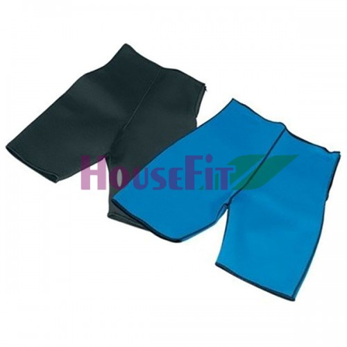 Неопреновые шорты HouseFit, код: DD6947