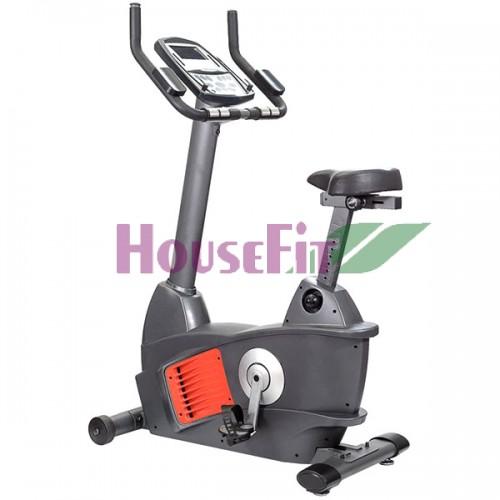 Велотренажер HouseFit, код: PHB002
