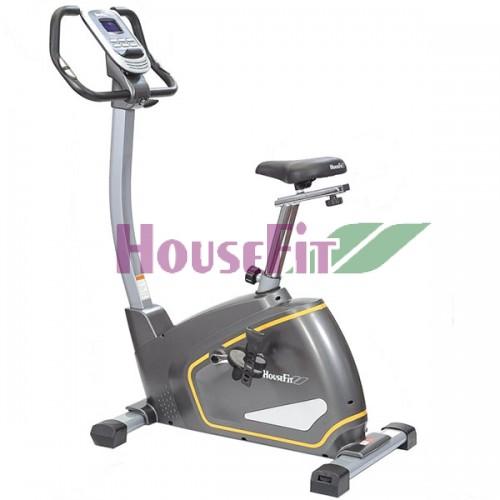 Велотренажер HouseFit, код: HB8224HPM