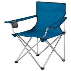 Кресло туристическое HouseFit, код: 82678-82602
