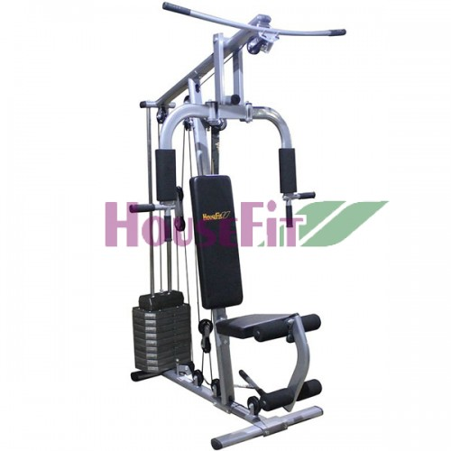 Фитнес станция HouseFit, код: DH8171