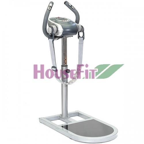 Вибромассажер HouseFit, код: HM30032