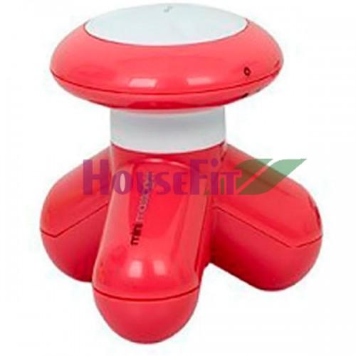 Минимассажер HouseFit: автомат, код: HYE-10356