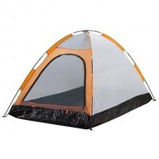 Палатка на два места HouseFit Oslo, код: 82181