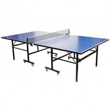 Теннисный стол всепогодный HouseFit, код: HF-806