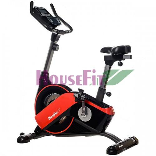 Велотренажер HouseFit, код: PHB007
