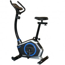 Велотренажер HouseFit, код: HB8023HP