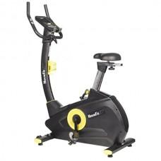 Велотренажер HouseFit, код: HB8268HPM