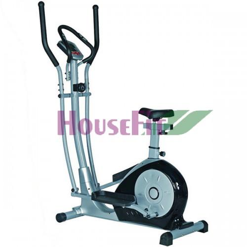 Орбитрек HouseFit, код: E-8602H