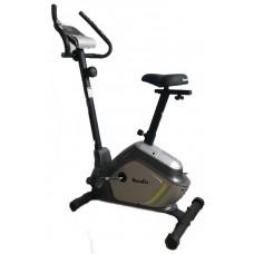 Велотренажер магнитный HouseFit, код: HB-8194HP