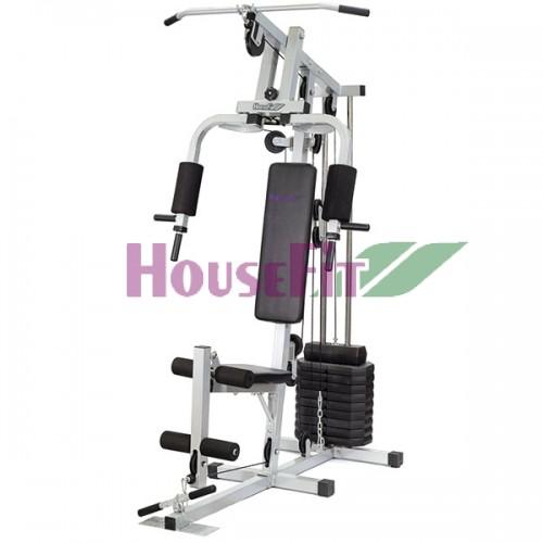 Фитнес станция HouseFit, код: HG2232